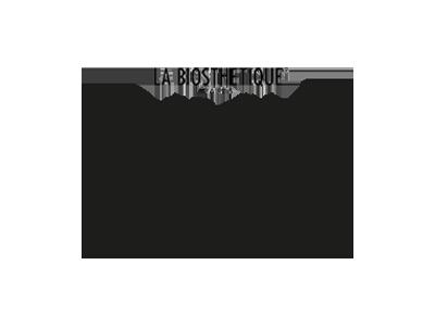 Salon Angelika in Lüdinghausen
