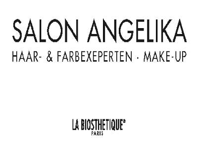 Salon Angelika in Lüdinghausen